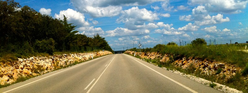 Carretera