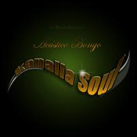 La Bongo-Kanalla Soul