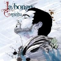 La_Bongo_Espiritu