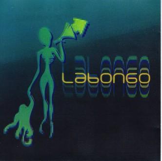 la bongo - Demo 2001