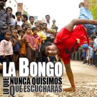 la_bongo_soundcloud