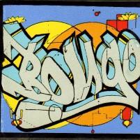 representando 99 la bongo